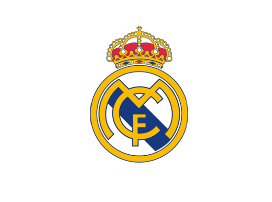 logo real madrid png 10 free Cliparts | Download images on ...