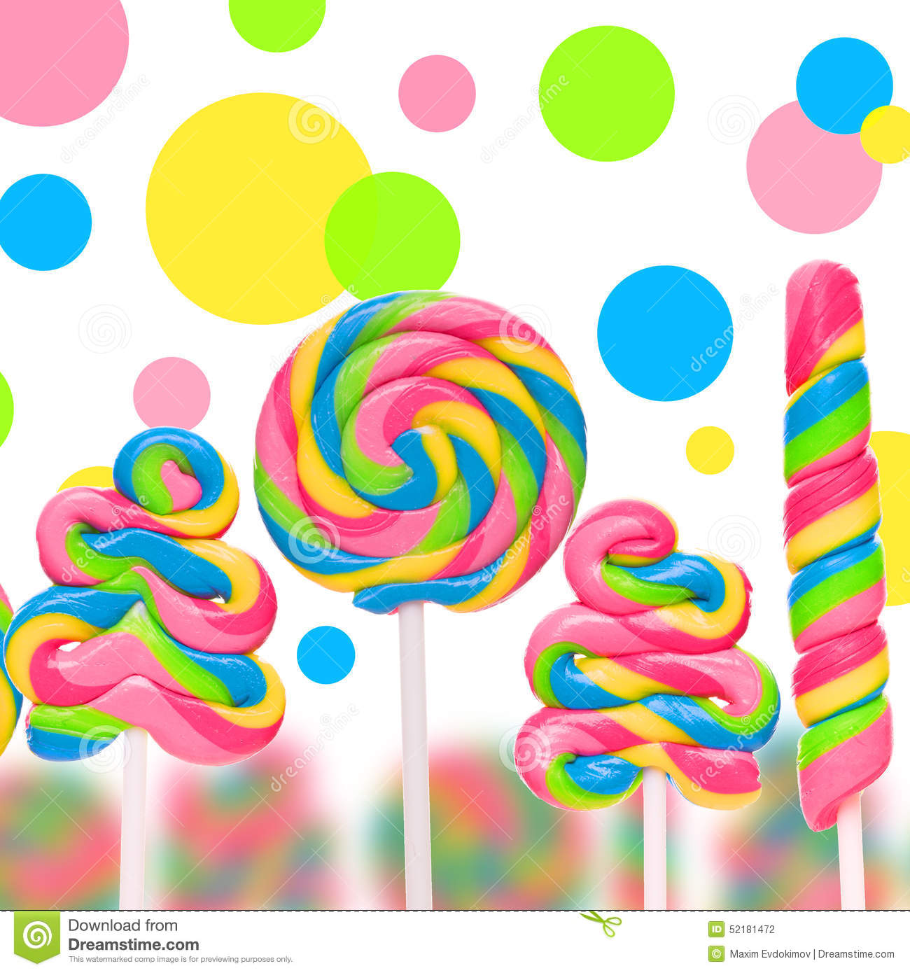 Sweet Cute Couple Hd Wallpaper Lollys Clipart Clipground