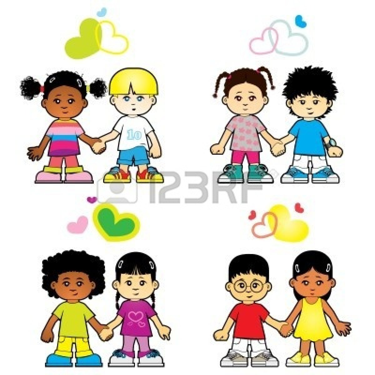 Love For Others Clipart 20 Free Cliparts