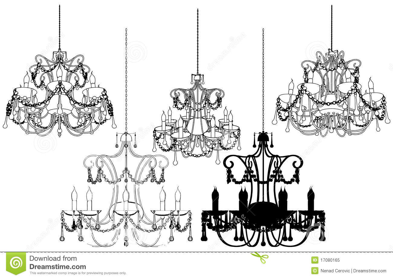 Luster Clipart