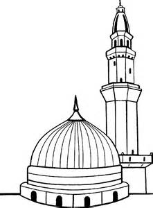 Black And White Girl Wallpaper Drawing Madina Clipart 20 Free Cliparts Download Images On