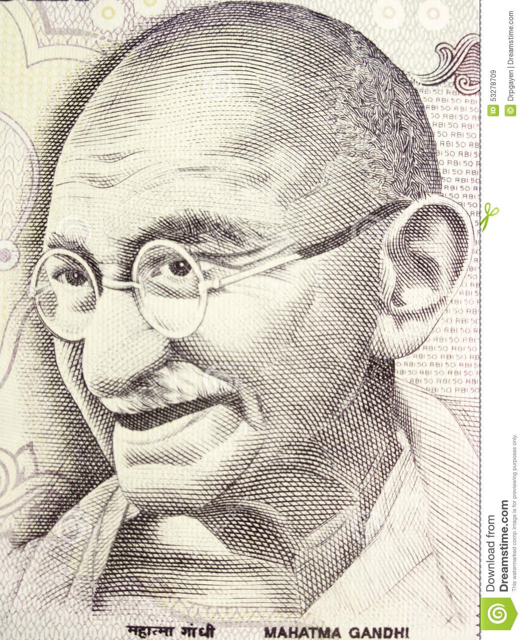 Mahatma Gandhi Clipart 20 Free Cliparts