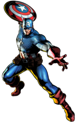 marvel character transparent captain america background clipart clipground