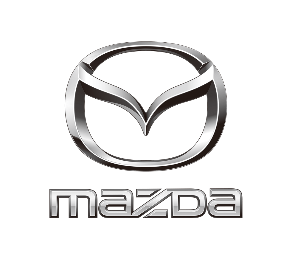 mazda car logo 10 free Cliparts   Download images on Clipground 2021