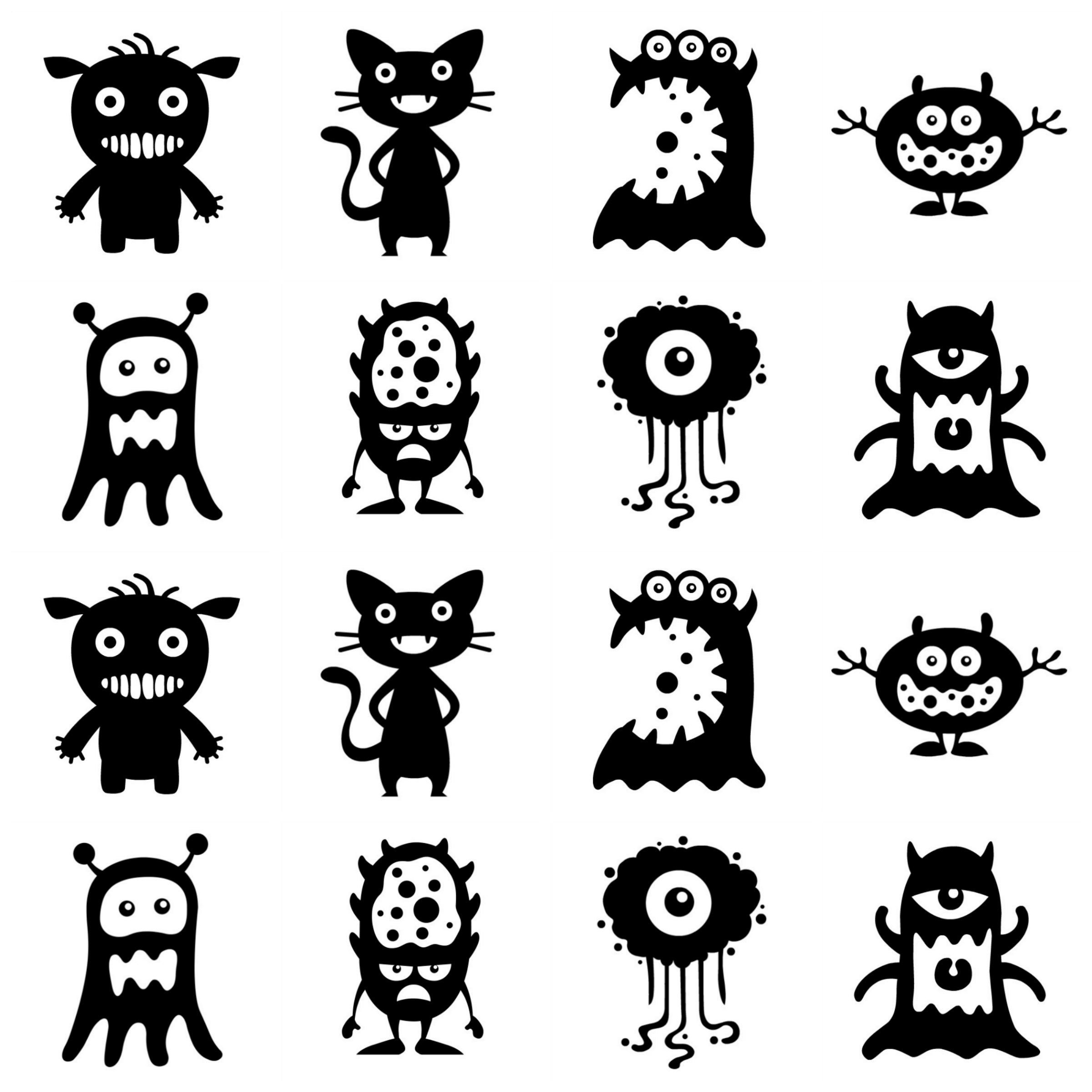 Happiness Eternal Happiness Clipart 20 Free Cliparts