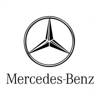 Mercedes star clipart   Clipground