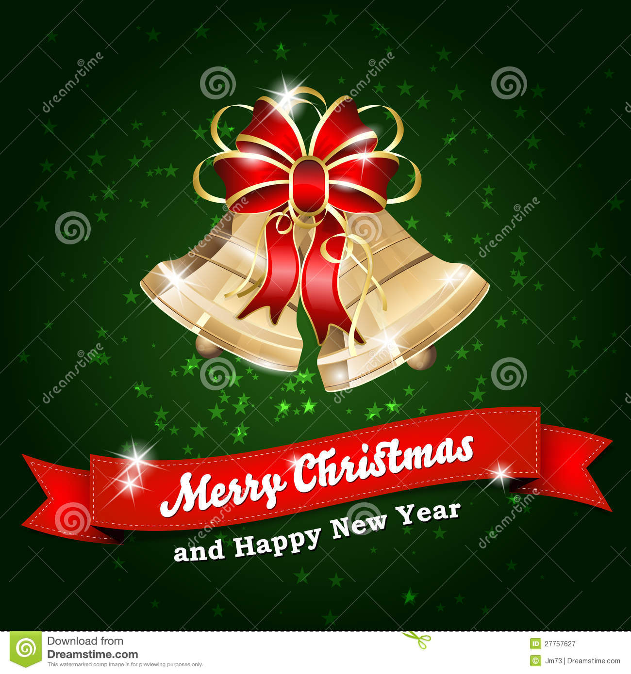 Merry Christmas And Happy New Year Clipart Free Clipground
