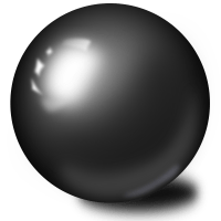Metal ball clipart - Clipground