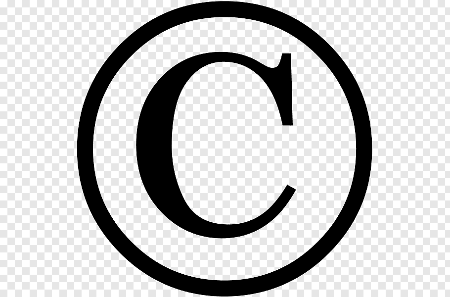 microsoft word clipart copyright laws 10 free Cliparts