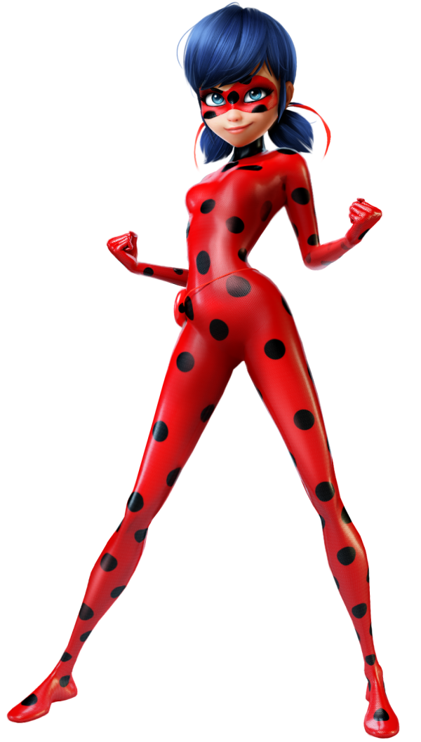 miraculous ladybug clipart - clipground