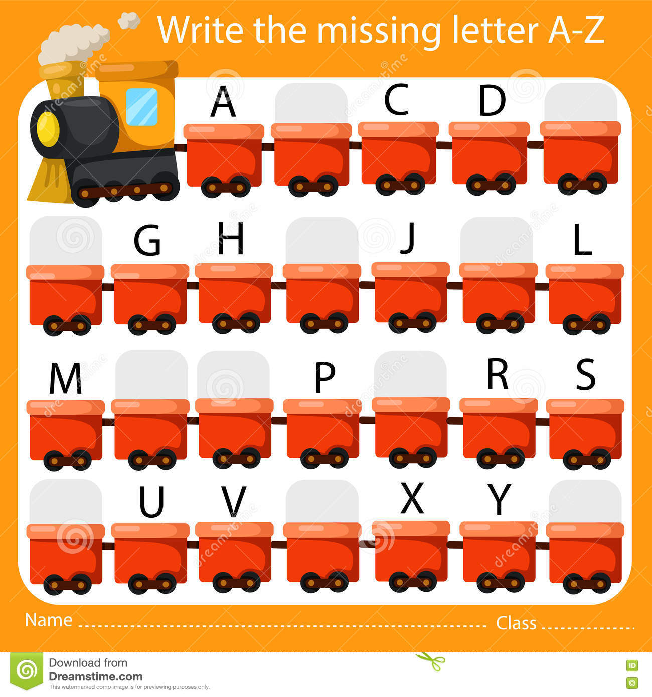 Missing Letter Clipart 20 Free Cliparts