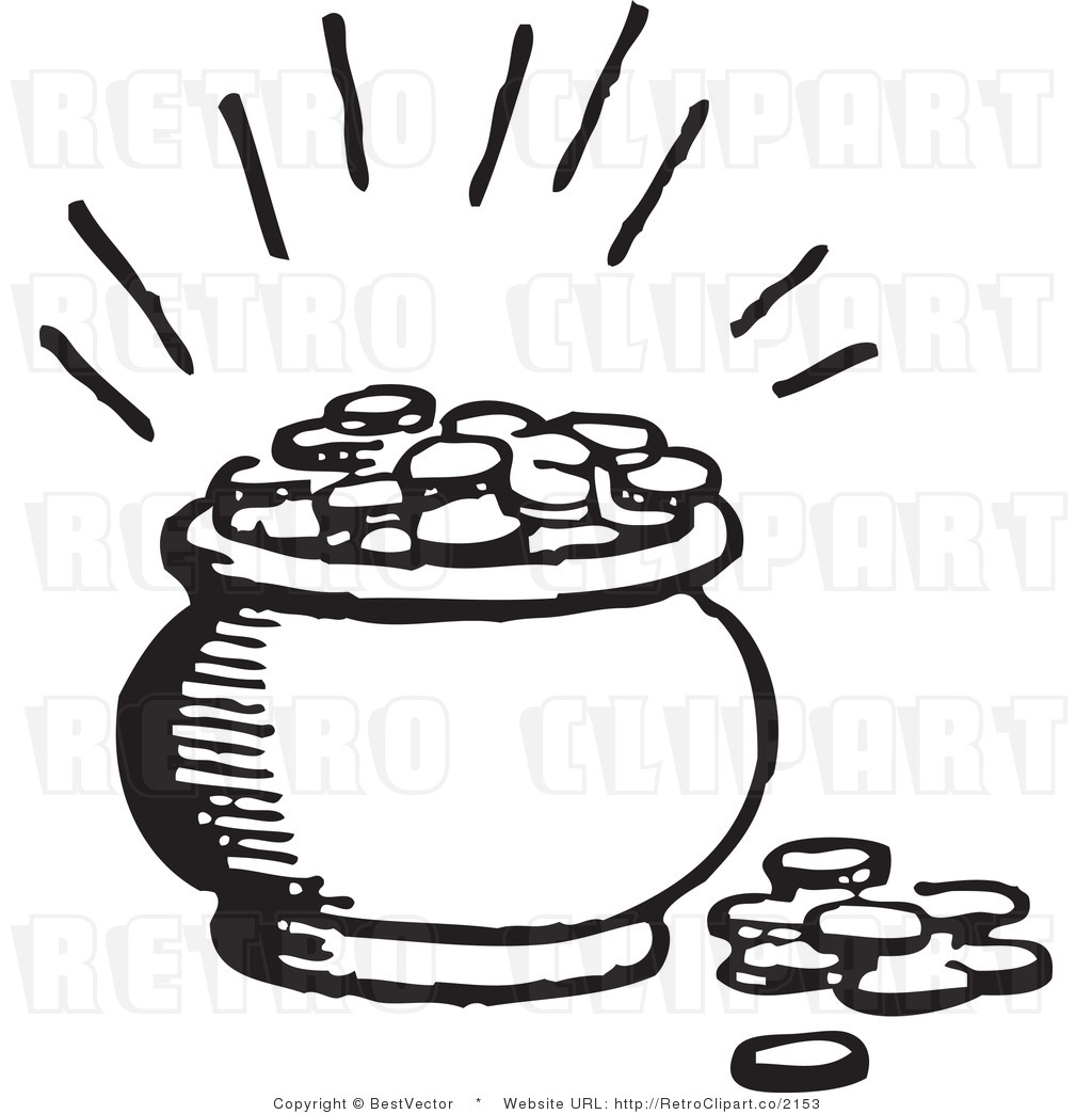 Money Black And White Clipart 20 Free Cliparts