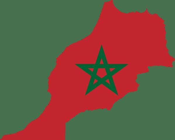 morocco clipart 20 free cliparts