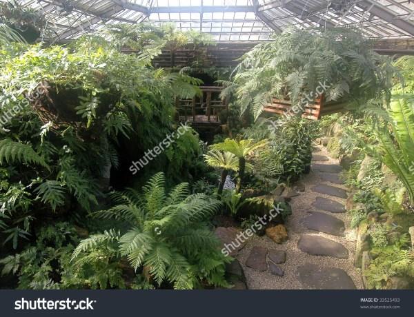 Morris Arboretum Clipart - Clipground