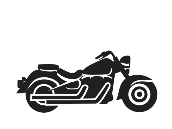 motorcycle tours clipart 20 free