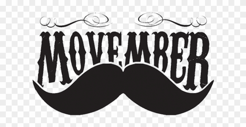 movember png 10 free Cliparts   Download images on Clipground 2020