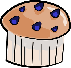 Muffin clipart Clipground