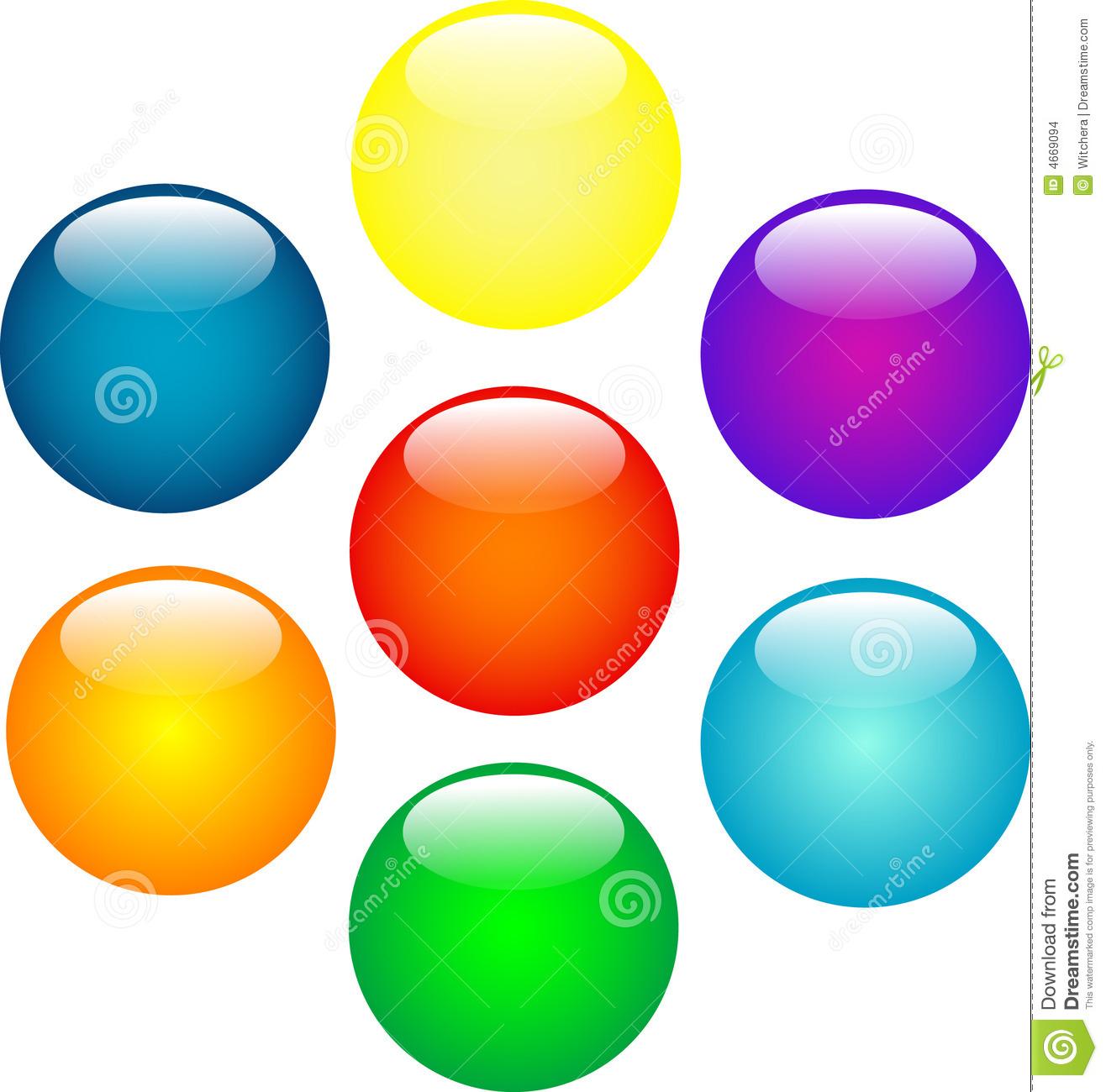 Multi Coloured Clipart 20 Free Cliparts