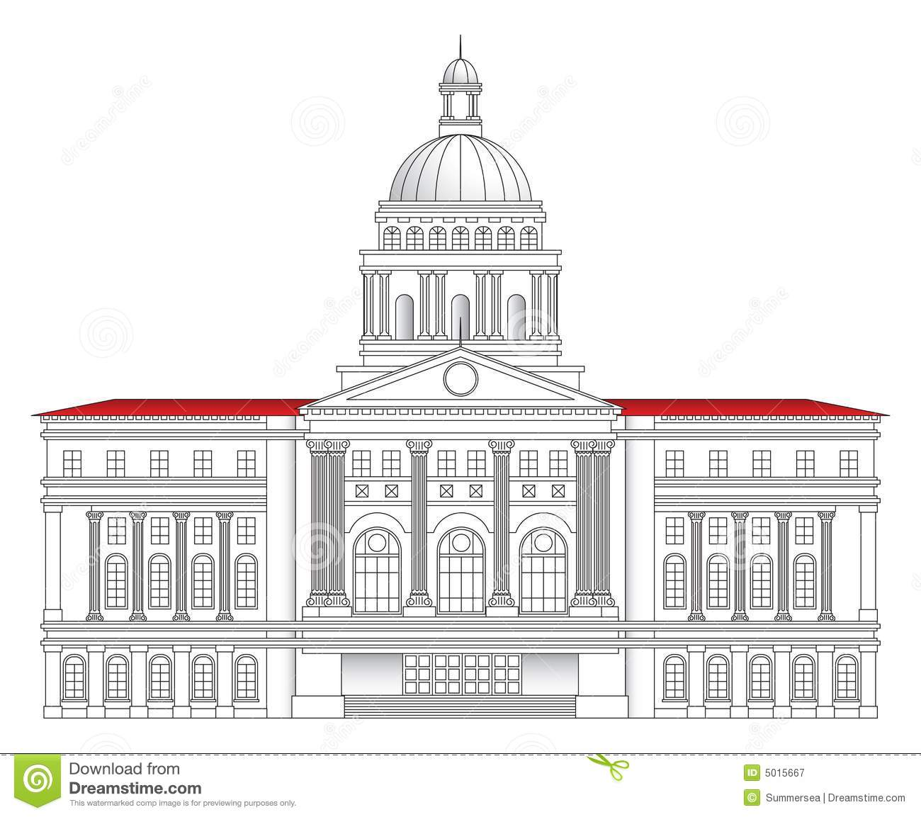 City Hall Clipart 20 Free Cliparts
