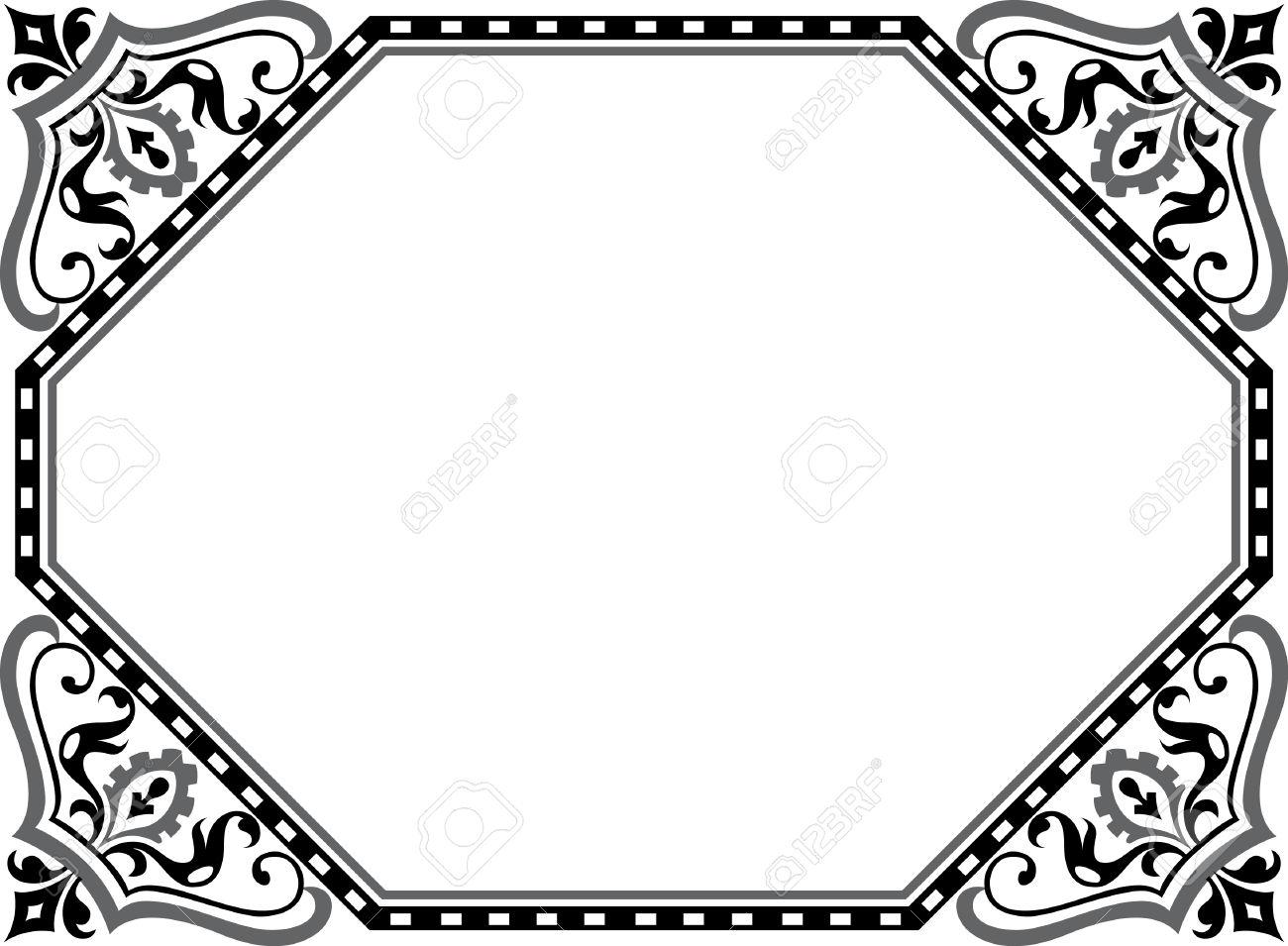 Muslim Wedding Clipart Free