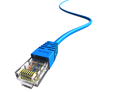Usb Wiring Diagram Printable Network Cables Clipart Clipground