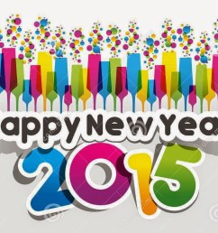 new year 2016 christian free clipart  [ 1300 x 844 Pixel ]