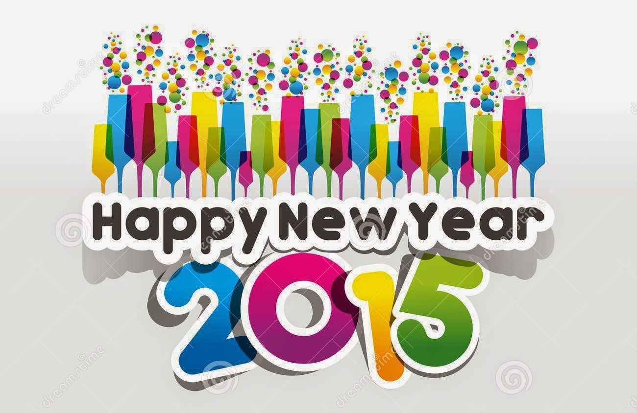 hight resolution of new year 2016 christian free clipart
