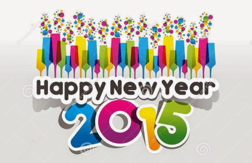 small resolution of new year 2016 christian free clipart