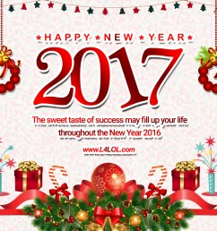 new year s eve greeting card clipart [ 1920 x 1080 Pixel ]
