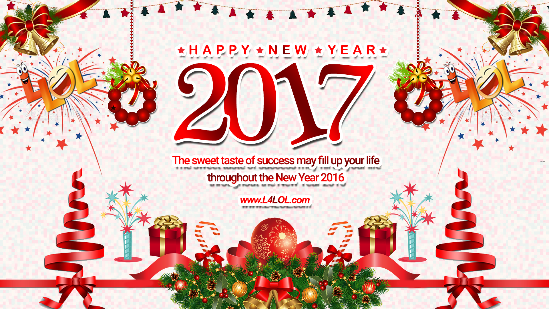 hight resolution of new year s eve greeting card clipart