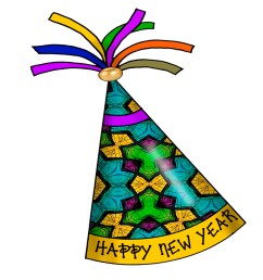 33 party hat clip art free cliparts that you can download to you [ 1000 x 1000 Pixel ]