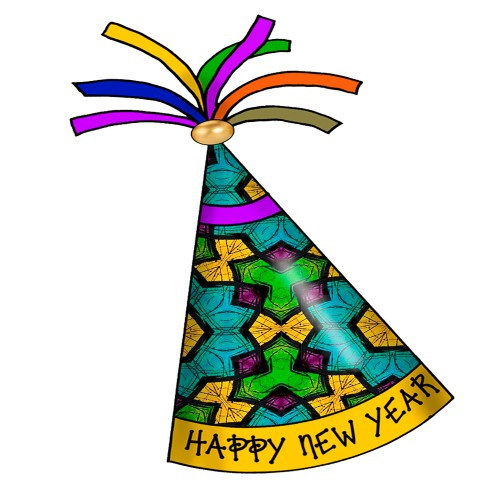 small resolution of 33 party hat clip art free cliparts that you can download to you