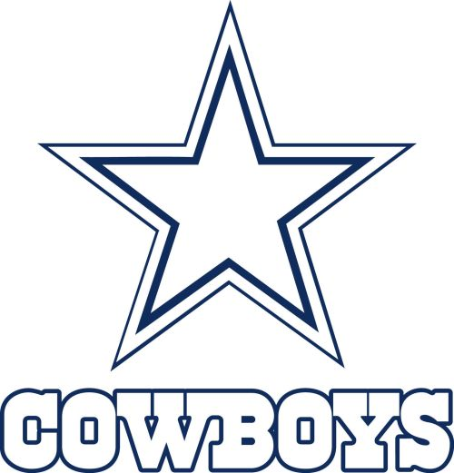 small resolution of download nfl cowboys clipart 7 jpg