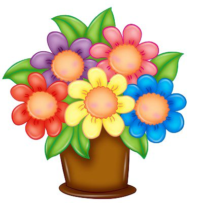 flowers clipart - clipground