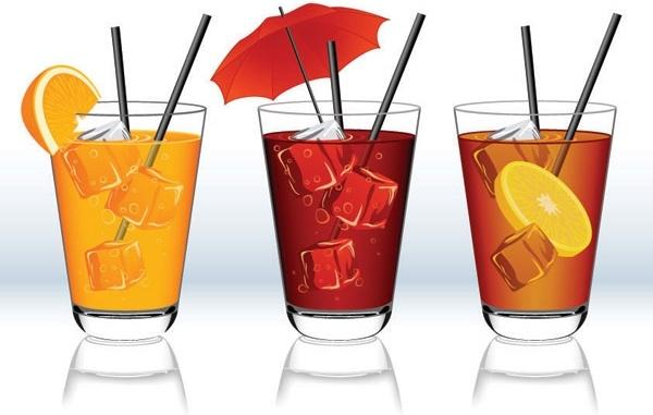 beverage clipart - clipground