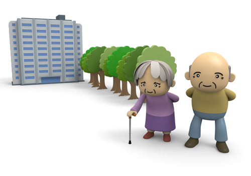 Nursing home clipart 20 free Cliparts   Download images on Clipground 2021