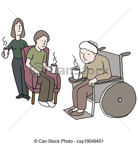 Retirement home clipart 20 free Cliparts   Download images on Clipground 2021