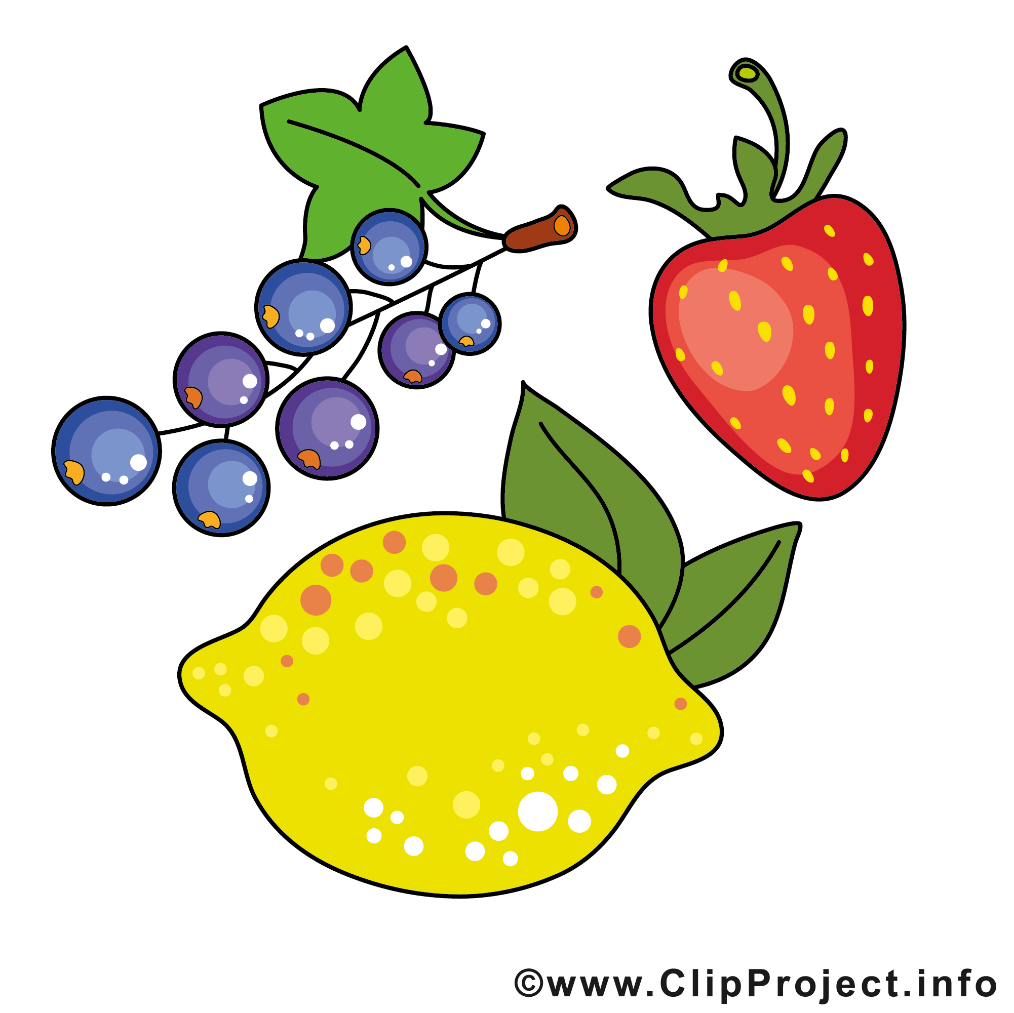 Obstkiste Clipart  Clipground