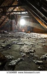 attic clipart clipground photograph