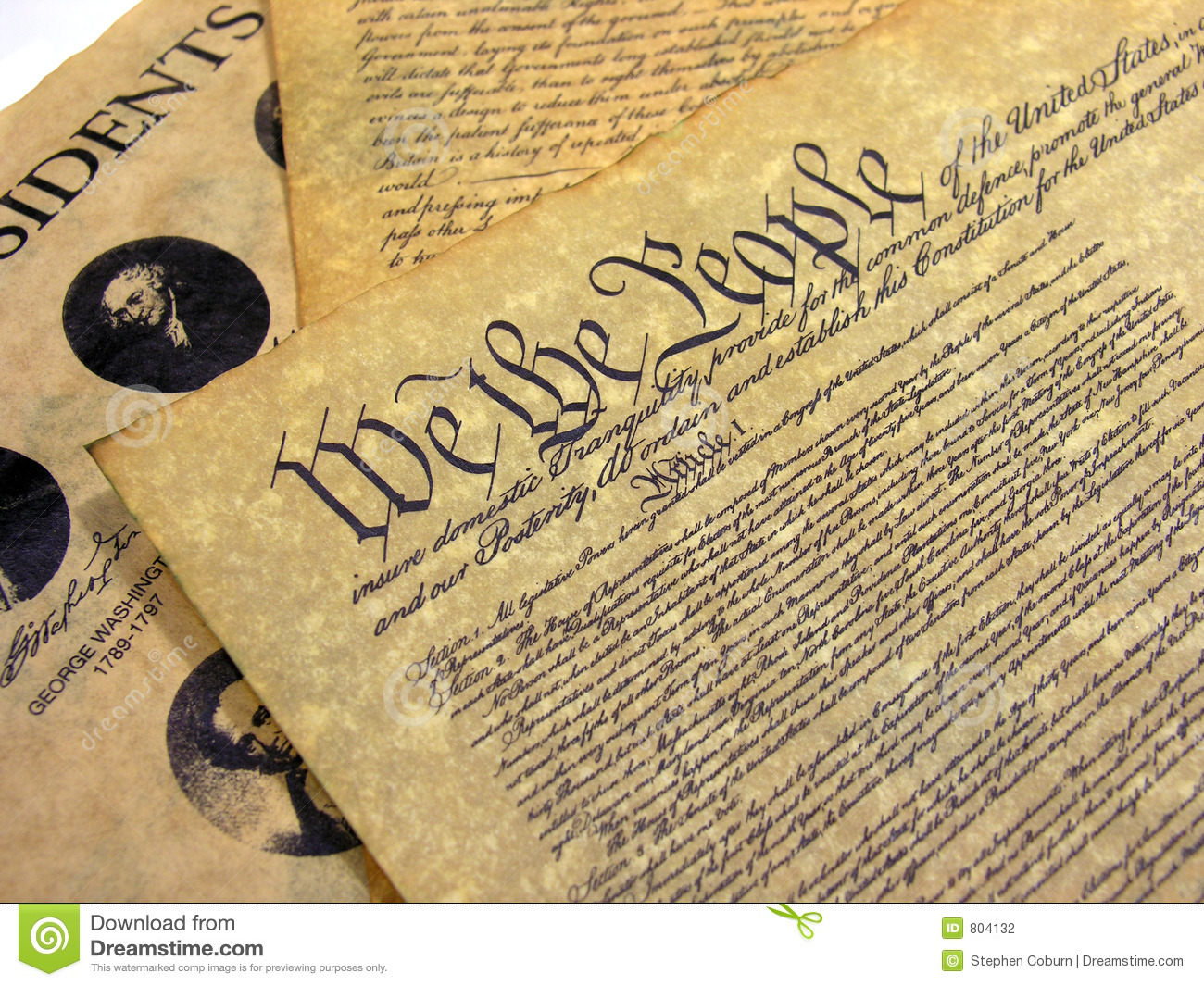 Image result for images of historic documents