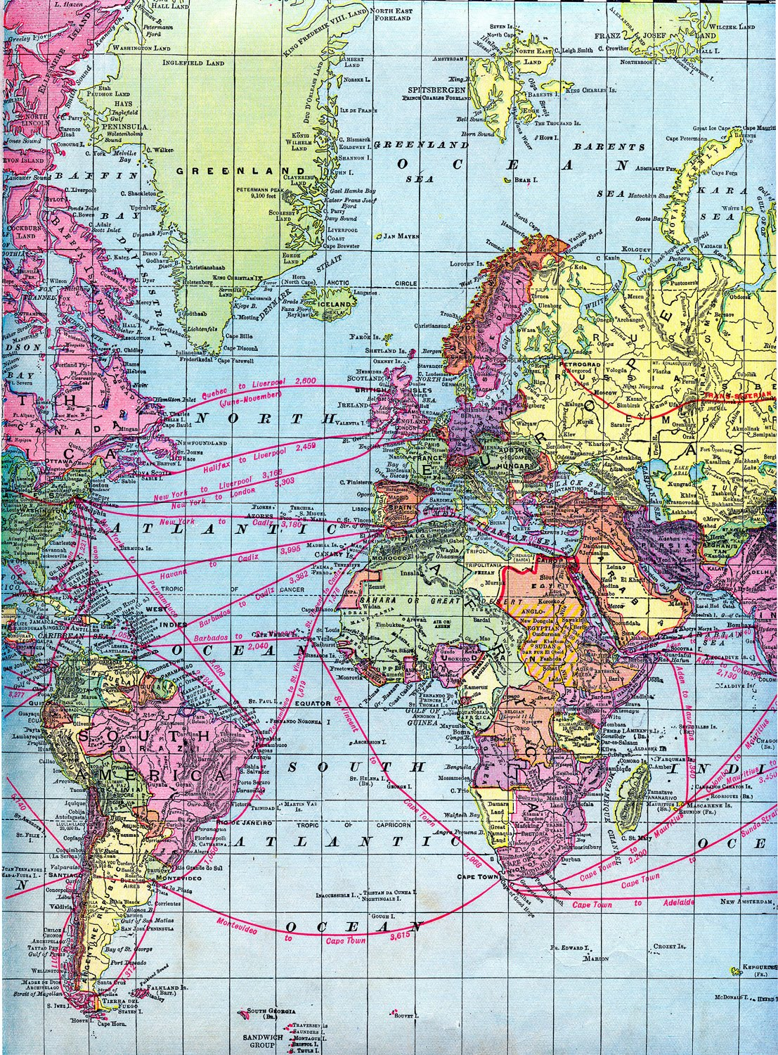 Vintage Map Iphone Wallpaper Old World Map Clip Art Clipground