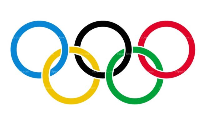 Olympics Clipart Clipground