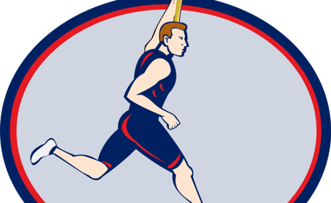 Olympic Games Clipart Clipground