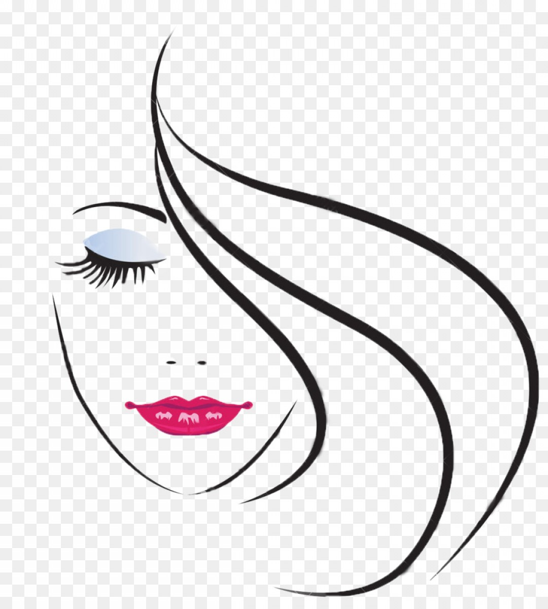 Open Clipart Vector 10 Free Cliparts