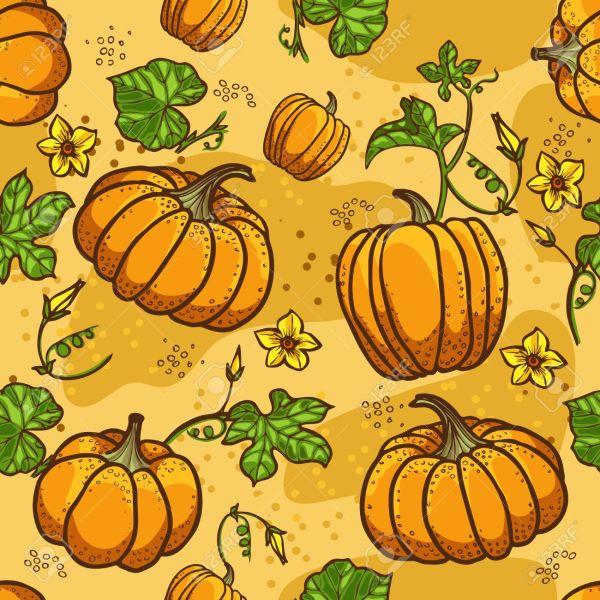 orange fabric clipart - clipground