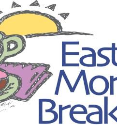 church breakfast clipart  [ 1959 x 978 Pixel ]