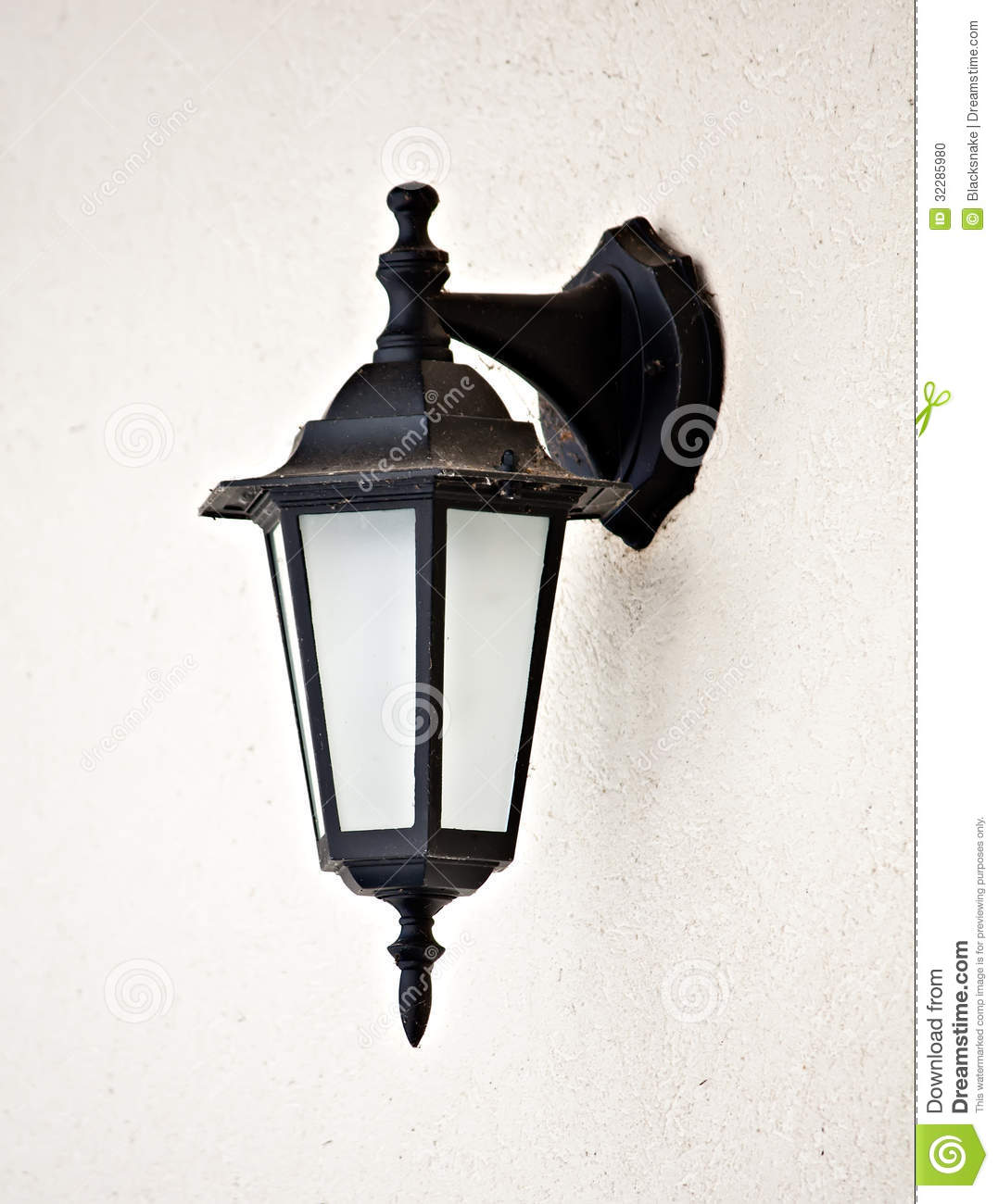 Outdoor lamp clipart 20 free Cliparts  Download images on Clipground 2019