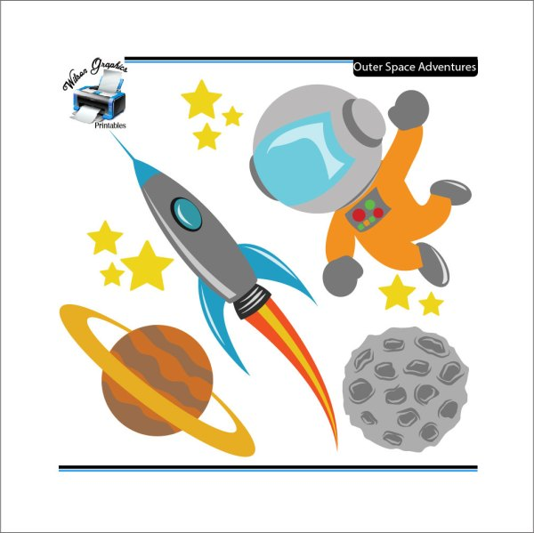 free space clipart - clipground
