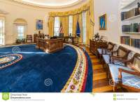 Oval office clipart - Clipground