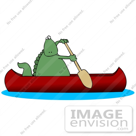 paddler clipart - clipground